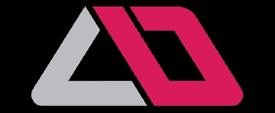 Lorens Design Logo